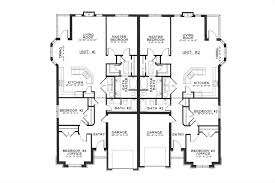 Floor Plan Layout Generator 100 Floor Plans Small Homes 100 Small House Designs Floor