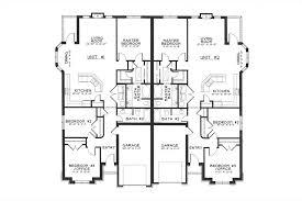 Restaurant Floor Plan Maker Online Drawing Pictures Of Bedrooms Perfect Home Design