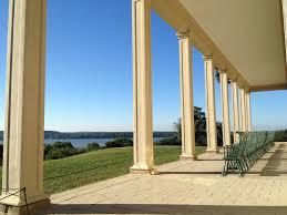 ten facts about the mansion george washington u0027s mount vernon