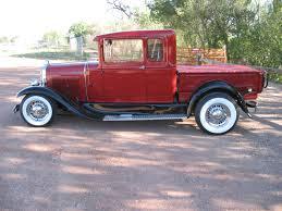 Old Ford Truck Model Kits - projects archives custom auto rebuildercustom auto rebuilder