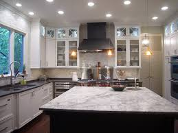 Cheap Backsplashes For Kitchens Granite Countertop Paint Colors For White Cabinets Cheap
