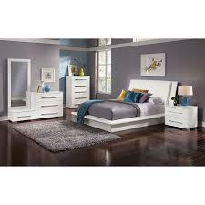 Bedroom King Size Furniture Sets Bedroom Bedroom Sets On Sale Ashley Bedroom Sets King Size
