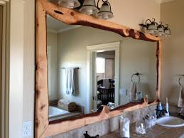 100 extra large bathroom mirror reasons in using large