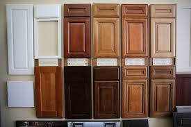 Painting Thermofoil Kitchen Cabinets Thermofoil Kitchen Cabinet Doors Kitchen Cabinet Ideas