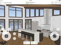 home design captivating best house amusing small modern designs