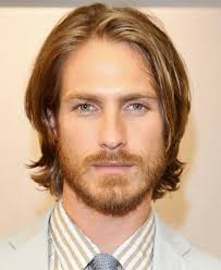 long hairstyles for men inspiration with long hairstyles for men