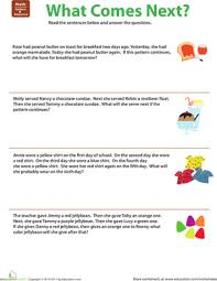 How to Explain Critical Thinking Skills to Young Children   free download