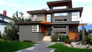 Stone House Plans 3d House Plans Architectural Rendering Foresee Your Dream Project