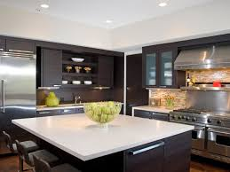 Small Kitchen Design Pictures by French Kitchen Design Pictures Ideas U0026 Tips From Hgtv Hgtv