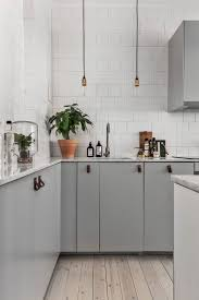 428 best kitchen images on pinterest kitchen architecture and home