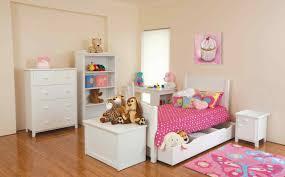 Childrens Oak Bedroom Furniture by Childrens Bedroom Furniture Ideas
