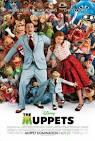 ฝรั่ง]-[ใหม่] The Muppets (2011) - หุ่นมหาสนุก ตะลุยโรงละคร [สนุก ...