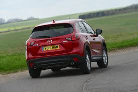 honda cr v vs mazda cx 5 u0026 ford kuga pictures honda cr v vs