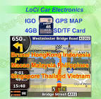 Popular Gps Map Thailand | Aliexpress
