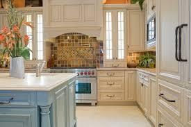 Galley Kitchen Ideas Makeovers by Kitchen Makeovers Granite Kitchen Makeovers Rigoro Us