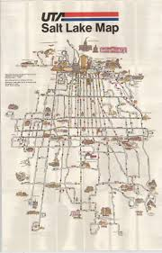 Public Transit Chicago Map by 321 Best Transit Maps Images On Pinterest Submission Buses And