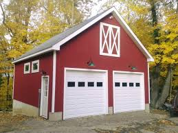 home ct garages u0026 additions building all through connecticut