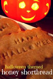 191 best halloween images on pinterest