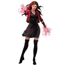 witch silhouette png download scarlet witch free png photo images and clipart freepngimg