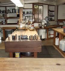 kitchen cabinet drawers kitchen ideas