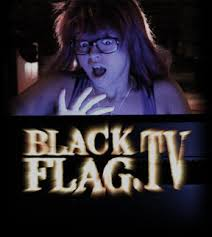 Black Flag TV