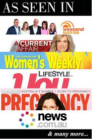 Australia     s biggest divorced and single parents website As seen on leading Australian media