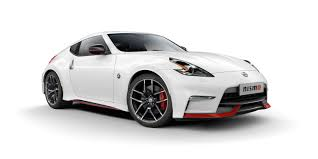 nissan 370z used india nissan 370z coupe sports car nissan