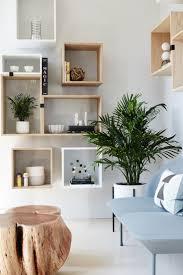 best 20 box shelves ideas on pinterest shelf ideas diy