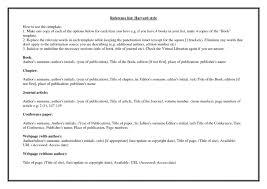 Essay Paper Chicago Essay Example Apa Format Apa Style Example     Different Types Resume Writing Essay Writing Service Essayerudite Custom  Writing Types Of Essay Formats Tumokathok Resume