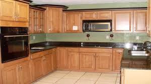 Kitchen Cabinet Replacement by Guitar On The Corner Room Kitchen Cupboard Door Handles Kitchen