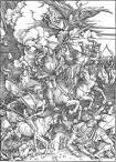Durer_Revelation_Four_Riders.jpg enterthebible.org
