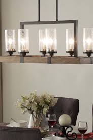dining room light ideas for home interior decoration