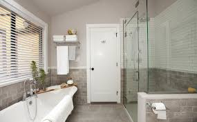 Vintage Black And White Bathroom Ideas Top 25 Best Black Gold Bedroom Ideas On Pinterest White Gold