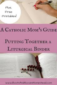 best 25 catholic liturgical calendar ideas on pinterest
