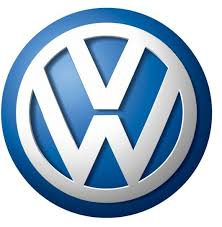 Volkswagen Announces Voluntary Safety Recall