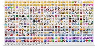 membuat status fb gerak, status fb emoji,bikin status dengan gambar gerak, terbaru,www.whistle-dennis.blogspot.com.