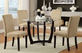Dining Room Table Ideas by Attractive Dining Room Table Runner Ideas Tags Dining Room Set