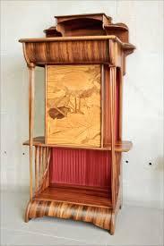 belle foret vanities 803 best art nouveau furniture images on pinterest art nouveau