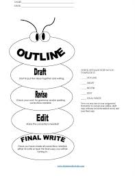 essay writing help free Free process Essays and Papers