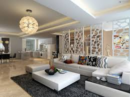How To Decorate My Living Room Home Design Living Room - Decorate my living room