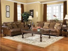 Discontinued Ashley Bedroom Furniture Ashley Furniture Bedroom Sets And Furniture Ashley Furniture