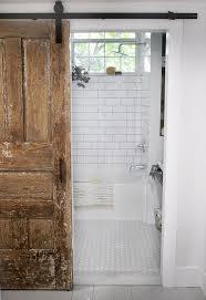 best 25 guys bathroom ideas on pinterest bathroom cabinets and