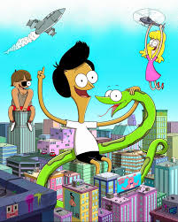 sanjay and craig coloring pages nickalive september 2014