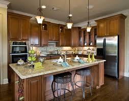 Used Kitchen Island Best 25 Kitchen Island Decor Ideas On Pinterest Kitchen Island