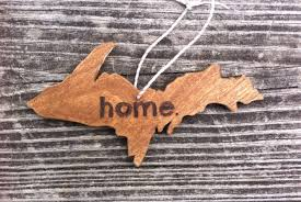 Home Decor Stores Grand Rapids Mi Michigan Gift Idea Handmade Home Decor From Wood By Al Wading