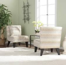 Living Room Chairs Under  Fionaandersenphotographycom - Accent chairs living room