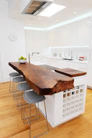best 20 cheap kitchen countertops ideas on pinterest u2014no signup