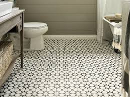 Vintage Bathroom Tile Ideas Patterned Floor Tiles Stylish 3d Modern Irregular Pattern Ceramic