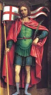 Alexander of Bergamo