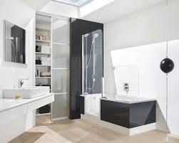 Bathroom Mirror Design Ideas Bathroom Ideas Bathroom Mirror Decorating Ideas Captivating